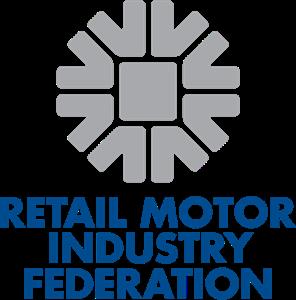 Retail_Motor_Industry_Federation-logo